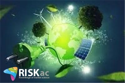 تاکنون اینقدر انرژی در کشور تولید نشده است