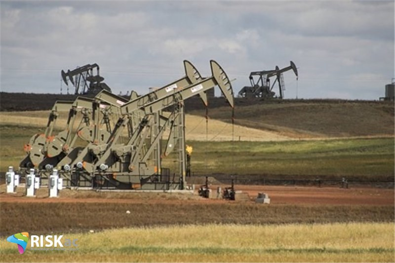 7 ویژگی برای فعال اقتصادی که در بخش گازی کشاورزی نیست