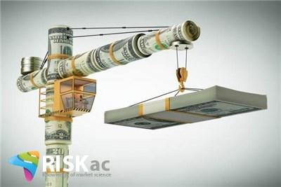 روی سرمایه در گردش کالایی ریسک نکنید