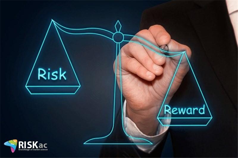 حد ریسک برای سرمایه گذاری جدید 30 درصد دارایی