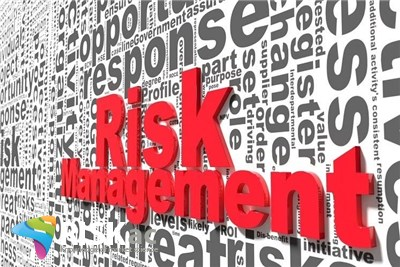 پاسخگویی به ریسک به چه معناست