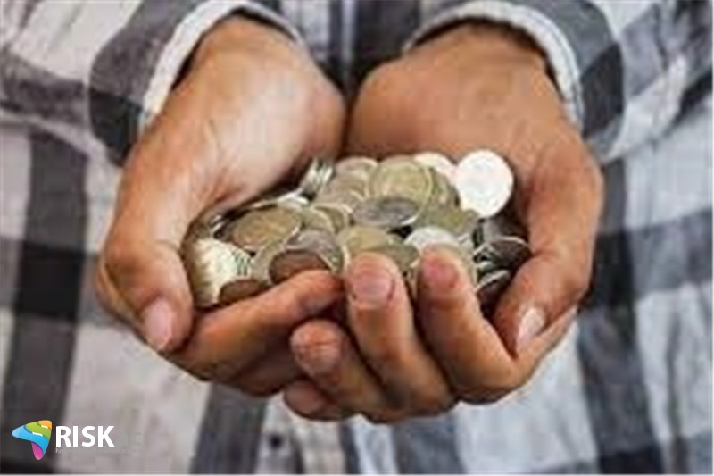 با پول مازاد خود چه بکنیم(بادید سه ماهه) تیر97