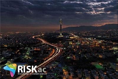 ورود بازار مسکن ایران به فاز تغییر اساسی/خرداد1400
