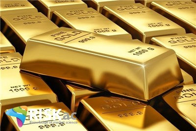 نرخ طلا در دنیا به چه چیزی بستگی دارد