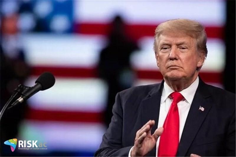 چرا ترامپ رییس جمهور امریکا شد