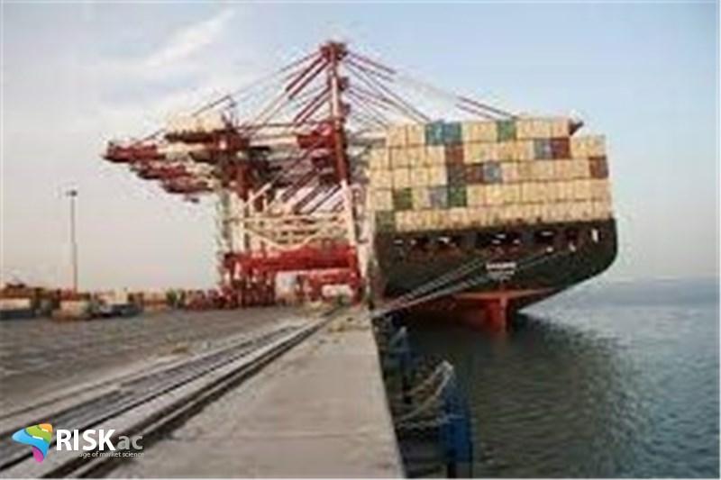 تورم داخلی و واردات کالا