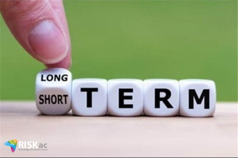سرمایه گذاری میان مدت و بلند مدت نکنید