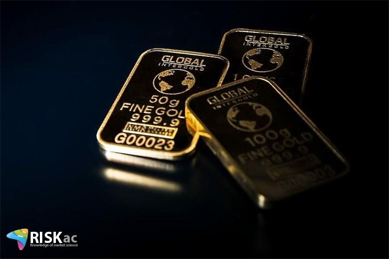 چهارگانه که در معاملات طلا نباید انجام داد/مرداد1400