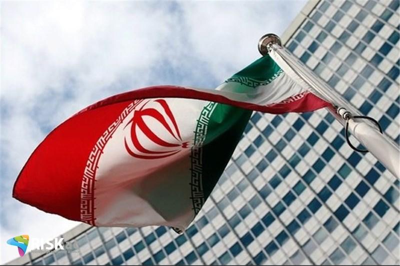 سه گانه اقتصاد ایران