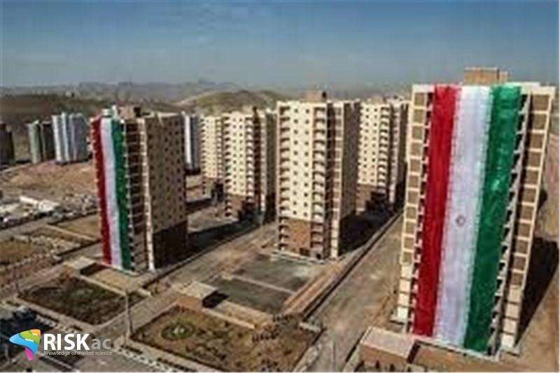 10 میلیون مسکن در ایران داریم که آنجا شغل نیست