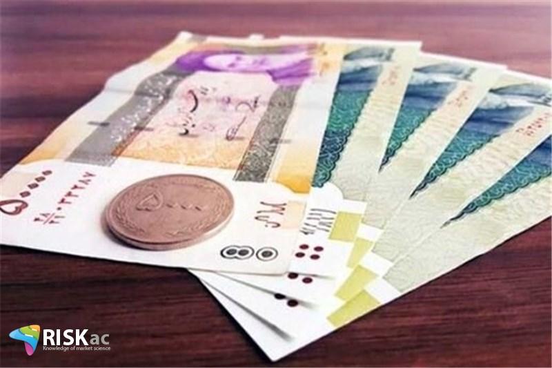 تاثیر نوسانات دلار با این حجم از نقدینگی و سطح یارانه