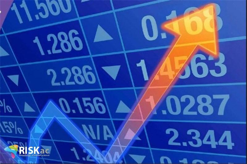 10 شاخص برای کسب سود در بورس در روز جاری /شهریور1400