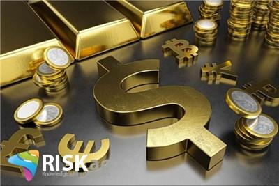 علل اصلی افزایش نرخ ارز شهریور1400